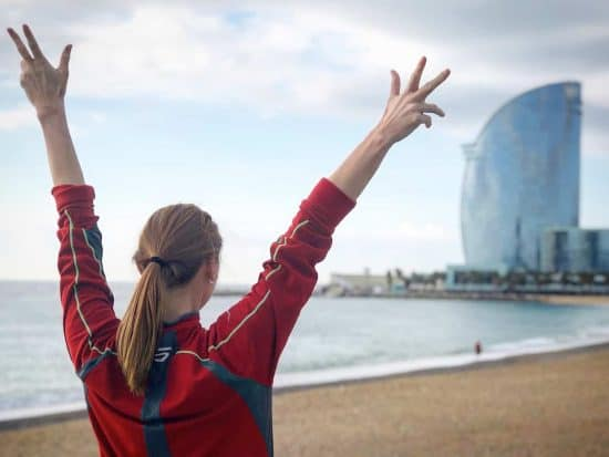 What to do in Barcelona in 36 Hours