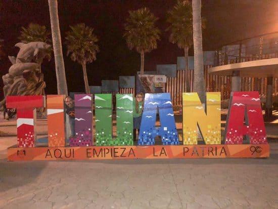 12 Ore in Messico: si può fare?
